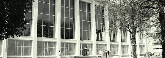 sanierung schwimmhalle berlin frontplan gmbh ingenieurb ro f r metallbau und fassadentechnik. Black Bedroom Furniture Sets. Home Design Ideas
